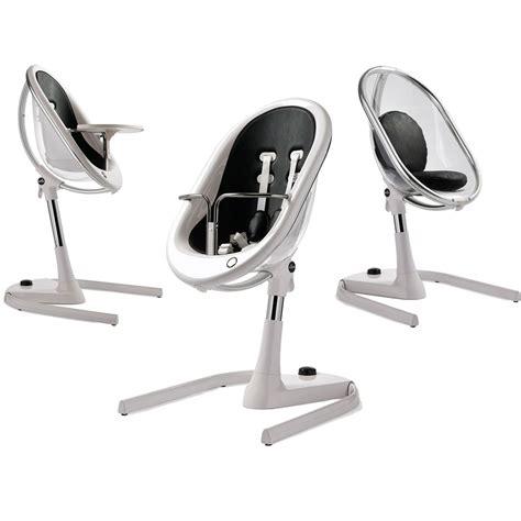 chaise haute transat pas cher 28 images chaise haute keppler forest trottine pas cher 224