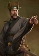 Tian Feng - The Koei Wiki - Dynasty Warriors, Samurai ...