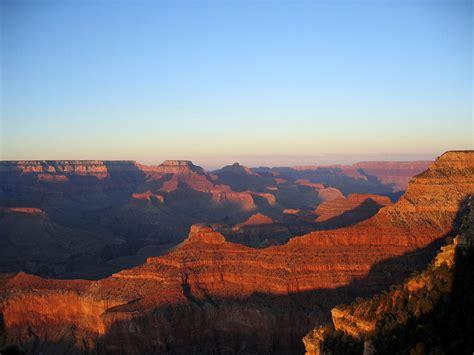 geologia del area del gran canon wikipedia la