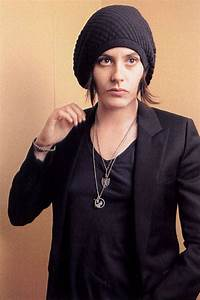30 best Shane McCutcheon ( L Word Outfits ) images on ...