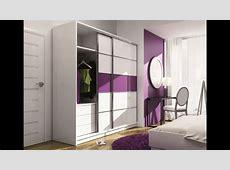 Modern wardrobe designs 2017 AS Royal Decor YouTube