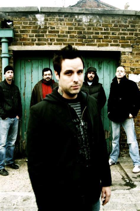 boysetsfire album discography allmusic