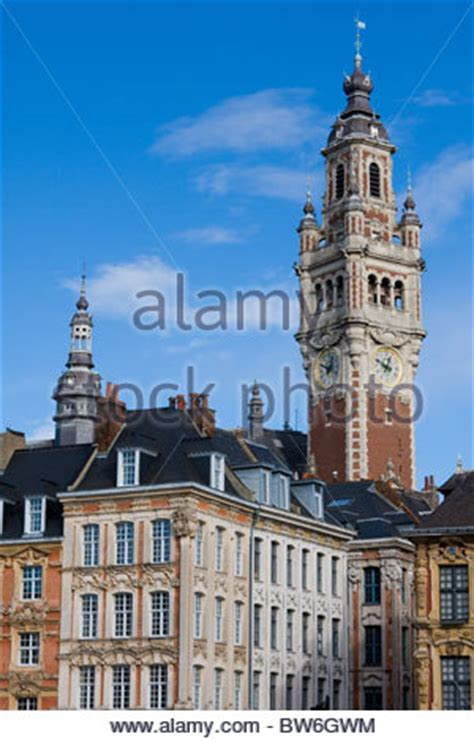 nord picardy stock photos nord picardy stock images alamy