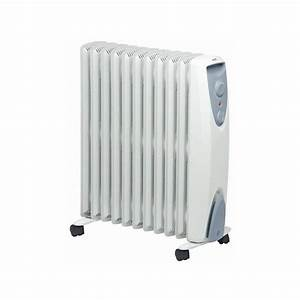 Radiateur Electrique Chaleur Douce : radiateur electrique chaleur douce best radiateur ~ Dailycaller-alerts.com Idées de Décoration