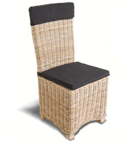 best rattan dining chairs hometone