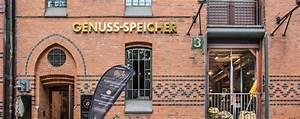 Kaffeerösterei Burg Hamburg : wissenswertes und wirkung des kaffees kaffeer sterei burg ~ Orissabook.com Haus und Dekorationen