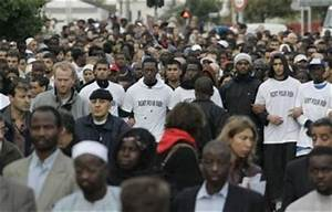 www.agp.org | Paris is Burning: Racism and Repression ...