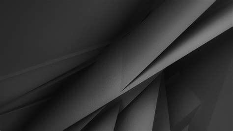 Abstract Black Lines Wallpaper by Vs30 Abstract Background Line Shape Gray Minimal3d Pattern