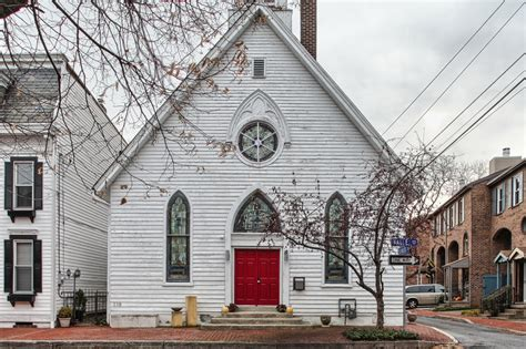 churches for sale near me house of the week a chapel that s now a home zillow porchlight