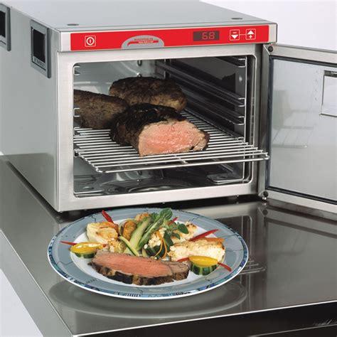 cuisine basse temperature holdomat standard