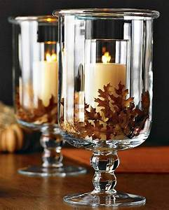 21, Best, Fall, Candle, Decoration, Ideas, And, Designs, For, 2017