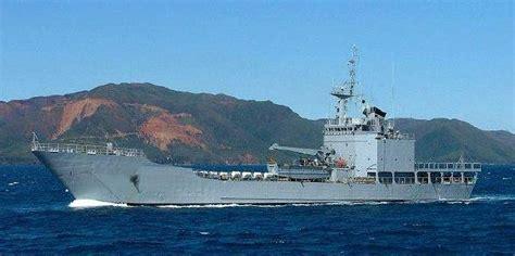 Demilitarized Boats For Sale by Surplus Vessels For Sale Autos Post