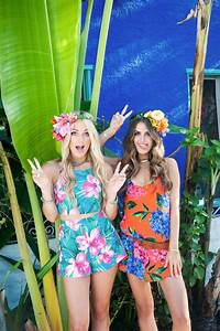 Best ideas about Tropical Outfit Ideas Tropical Party Outfit and Tropical Vacation Outfits on ...