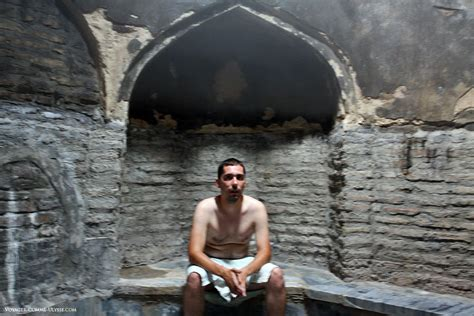 hammam de boukhara en ouzb 233 kistan