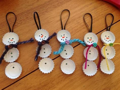 Diy Christmas Crafts For Teens And Tweens  A Little Craft