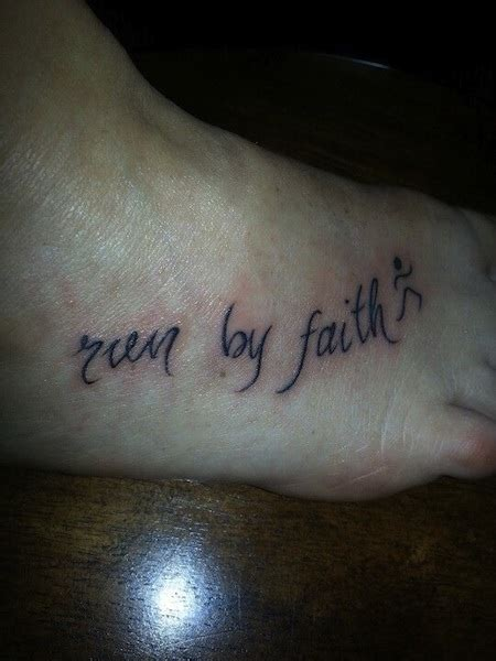 Faith Quotes Tattoos Quotesgram. Happy Quotes With Images. Marriage Quotes Hindi. Encouragement Quotes Friends. Beautiful Zelda Quotes. Instagram Quotes With Hashtags. Trust Quotes Latin. Faith Quotes On Success. Mom Quotes By Son