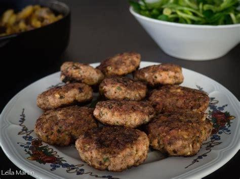 recettes cuisine alsacienne traditionnelle fleischkiechle galettes de viande alsaciennes je vais vous cuisiner recettes alsaciennes