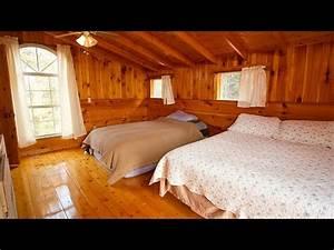 Smoky Mountains Retreat - YouTube