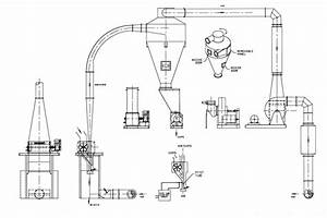 Air Density Separator Maximum Control For Superior