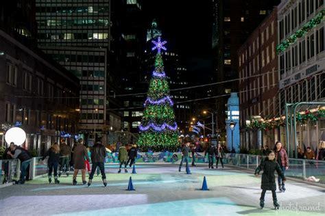 When Is The Christmas Tree Lighting In Nyc - Rockefeller Tree Lighting 2015 - Democraciaejustica