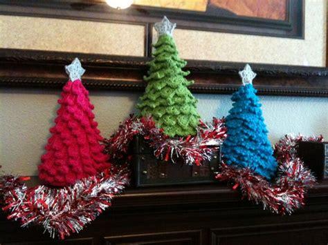 17 Creative Handmade Unusual Christmas Tree Ideas You Can