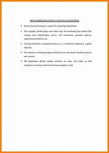 Business Development Agreement Template 8 Self Introduction Email Sample For New Employee