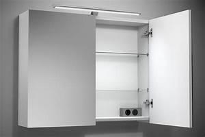 Badezimmer Lampe Ikea : lampe badezimmer geeignet inspiration ~ Michelbontemps.com Haus und Dekorationen
