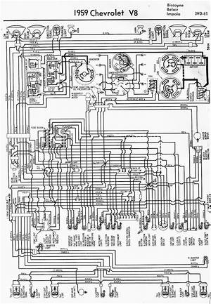 1968 Chevrolet Corvette Wiring Diagram All About Diagrams 24354 Getacd Es