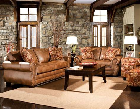 amb furniture design living room furniture