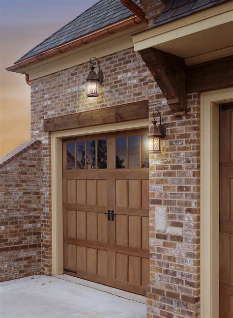 8x7 garage door overhead garage doors lubbock garage doors