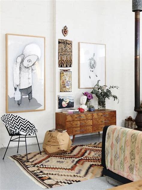 sideboard killer casegoods     remainsimpletumblrcom furniture home house