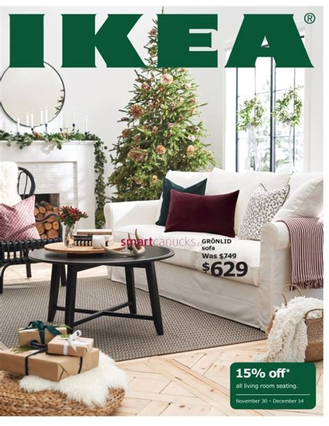 Living Room Event Ikea 2016 by Ikea Canada Living Room Event Save 15 All Living