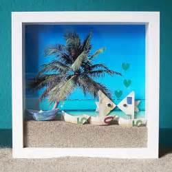 hochzeitsgeschenk bilderrahmen maritimer bilderrahmen als hochzeitsgeschenk geldgeschenk zur hochzeit wedding gift idea