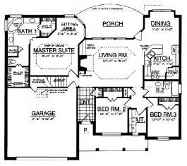 master bedroom floor plan designs master bedroom with sitting area floor plan bedroom