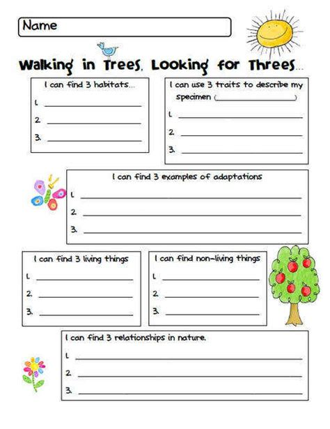 Characteristics Of Living Things Worksheet Homeschooldressagecom