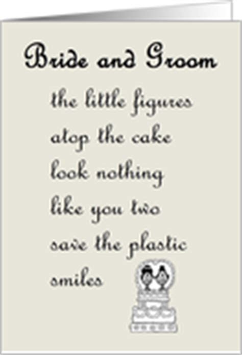 funny congratulations  wedding cards  greeting card universe