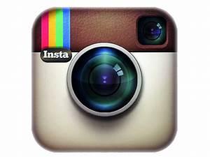 Instagram : voici comment télécharger toutes vos photos ...