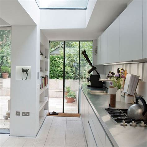 ideas for kitchen extensions modern kitchen extensions ideas for home garden bedroom