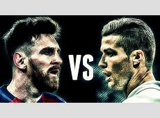 Lionel Messi Vs Cristiano Ronaldo Who Is The King Of Spain?