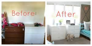 home design diy girls room decor