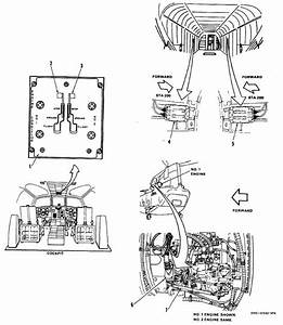 ford 9n tractor parts catalog imageresizertoolcom With with ford 801 diesel tractor wiring diagram moreover 1958 ford 801