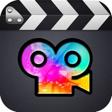 animation apps for iphone stop motion