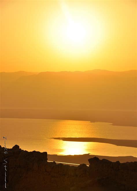 sunsets sunrises    watermark  travel teach