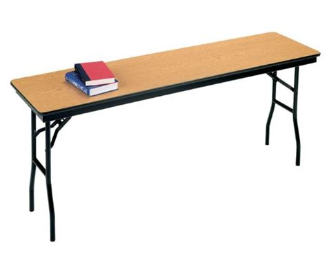 Consider For Cheap Folding Tables Your Dining Room
