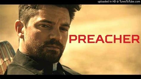 www downvids net preacher soundtrack se gospel hymnal