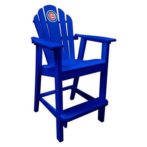 353 best images about adirondack chairs on