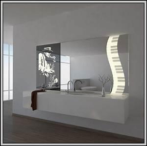 Ikea Wandspiegel. hemnes spiegel wei ikea. ikea krabb wandspiegel ...