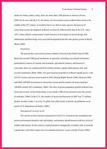 do your homework google translate creative writing jobs home need help homework