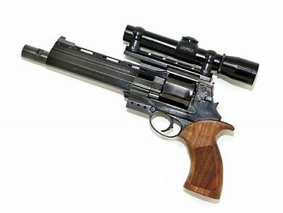Unica Weapons Revolver Mateba Misc Gun Wallpapers