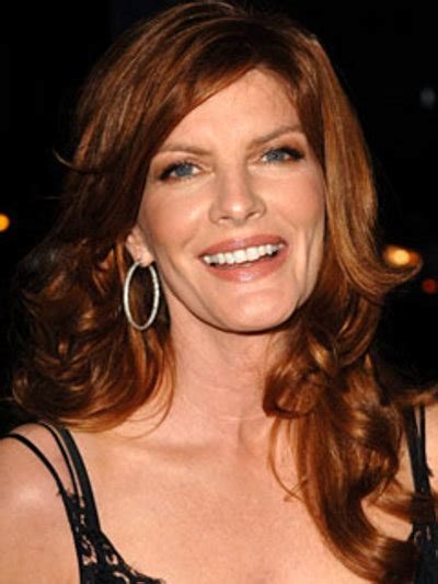 rene russo monkey movie fast hugs this body wasn t made for guessing games